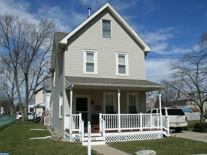 700 Franklin St, Delanco Township, NJ - USA (photo 2)