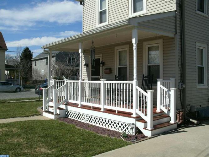 700 Franklin St, Delanco Township, NJ - USA (photo 4)