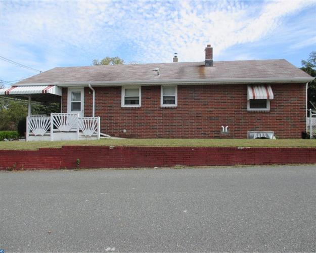 342 Washington St, Mount Holly, NJ - USA (photo 2)
