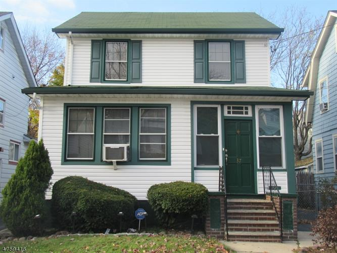 37 Menzel Ave, Maplewood, NJ - USA (photo 1)