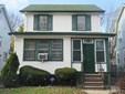 37 Menzel Ave, Maplewood, NJ - USA (photo 1)