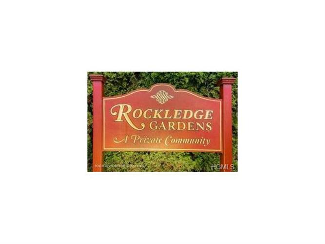 5 Rockledge Drive, Suffern, NY - USA (photo 3)