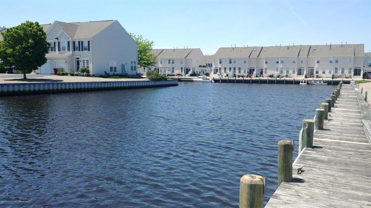 31 Blue Heron Lane 31, Bayville, NJ - USA (photo 3)