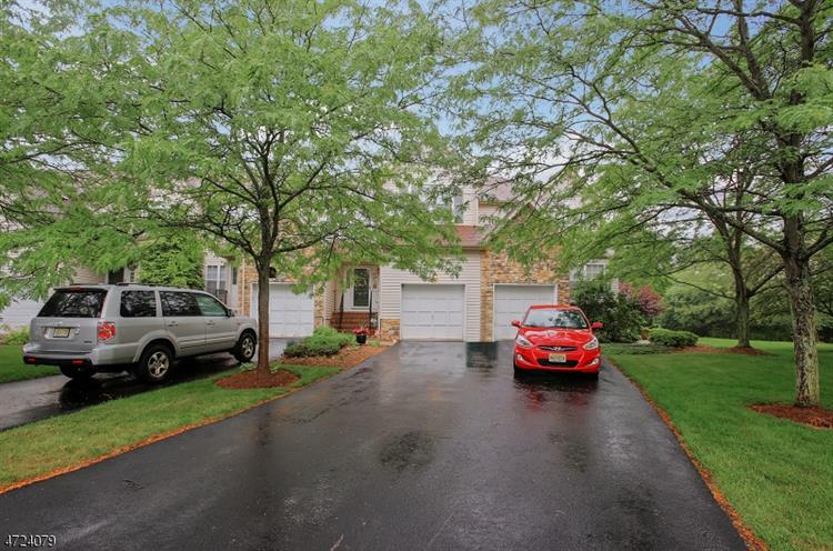 61 Dewitt Ln, Hillsborough, NJ - USA (photo 1)