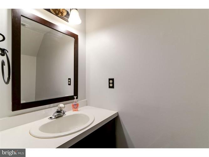 928 Thoreau Lane, Williamstown, NJ - USA (photo 5)