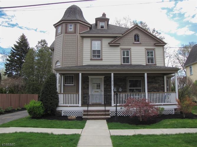 315 Washington St, Westfield, NJ - USA (photo 1)