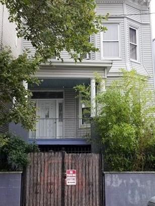 56 Prospect St, Jersey City, NJ - USA (photo 1)