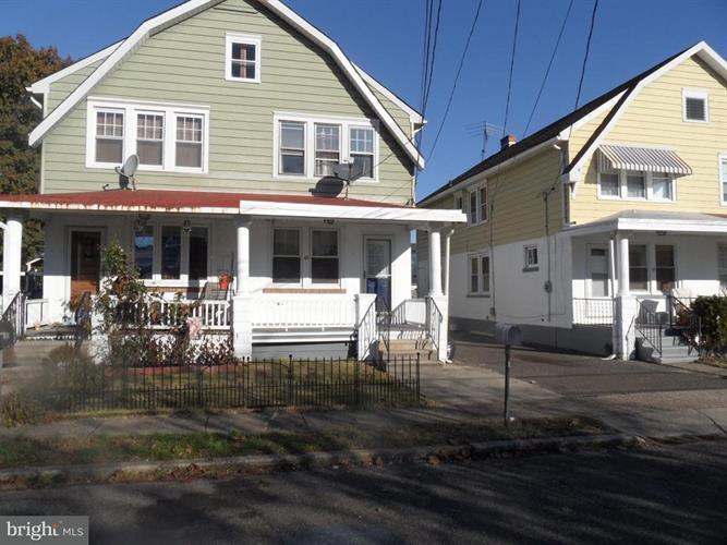 42 Linton Avenue, Hamilton Township, NJ - USA (photo 1)