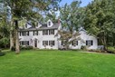 1115 Haines Mill Road, Moorestown, NJ - USA (photo 1)