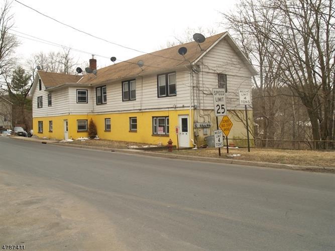 152 Main St, Glen Gardner, NJ - USA (photo 2)