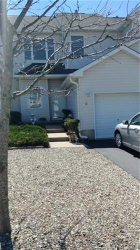 31 Blue Heron 31, Berkeley Township, NJ - USA (photo 1)