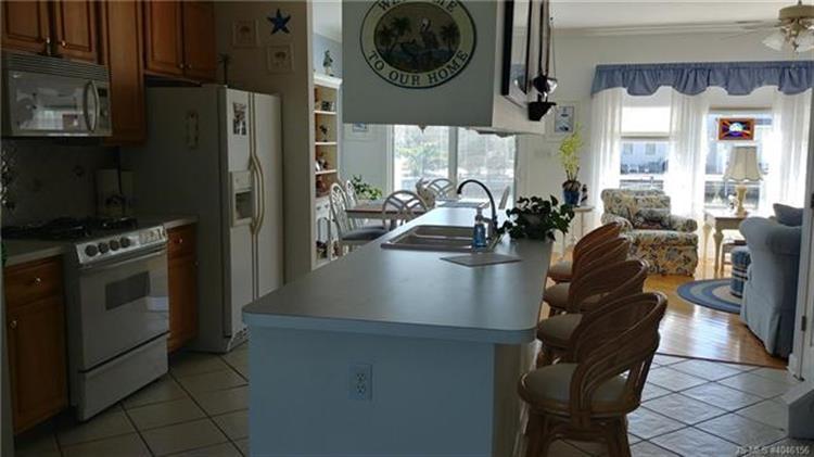 31 Blue Heron 31, Berkeley Township, NJ - USA (photo 5)