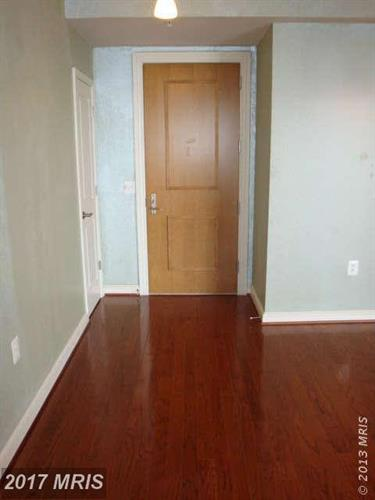11990 Market St #513, Reston, VA - USA (photo 2)