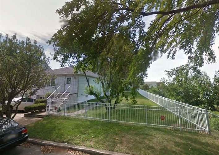 198-200 West 31st St, Bayonne, NJ - USA (photo 1)