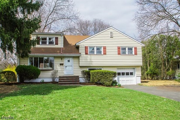 154 Chadwick Pl, Glen Rock, NJ - USA (photo 1)