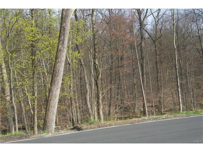 458 South Pascack Road, Chestnut Ridge, NY - USA (photo 2)