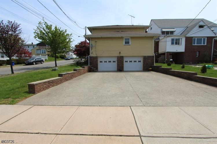 149 Arnot Street, Garfield, NJ - USA (photo 2)