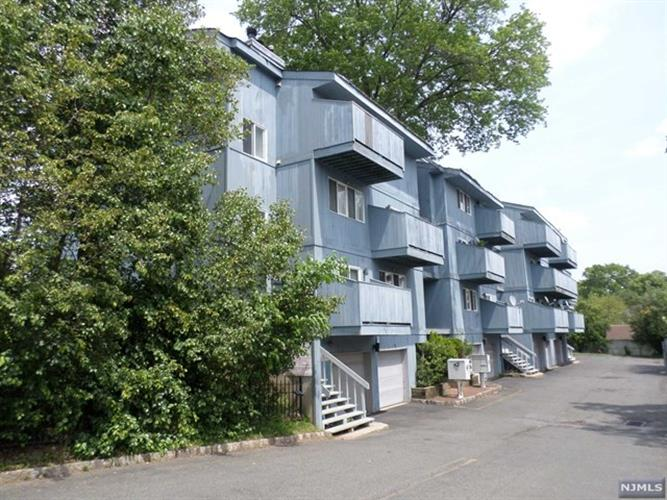 142-148 Main Avenue, Unit 1a 1a, Passaic, NJ - USA (photo 1)