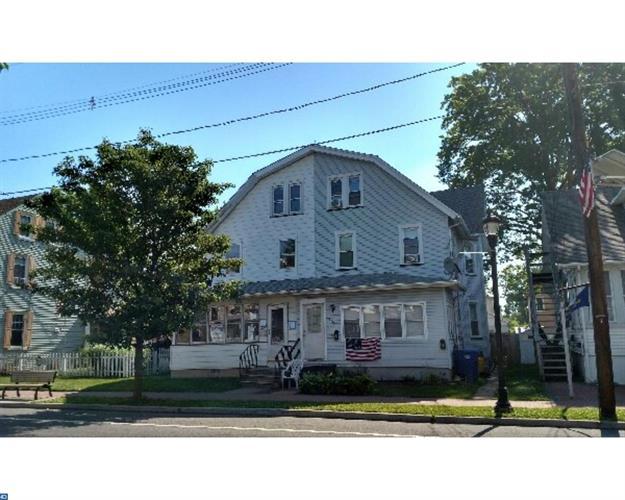 403 Burlington Ave, Delanco, NJ - USA (photo 1)