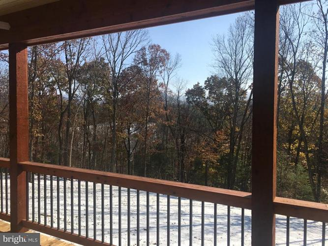 497 Mountain Brook Lane, Bentonville, VA - USA (photo 3)