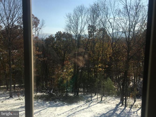 497 Mountain Brook Lane, Bentonville, VA - USA (photo 5)