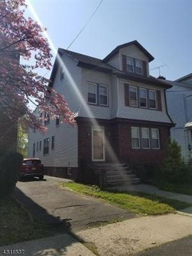74-76 Norman Rd, Newark, NJ - USA (photo 2)