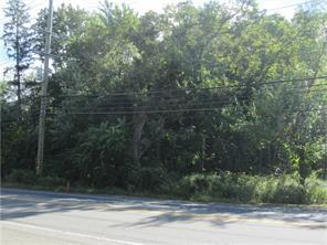 646 River Road, Piscataway, NJ - USA (photo 2)