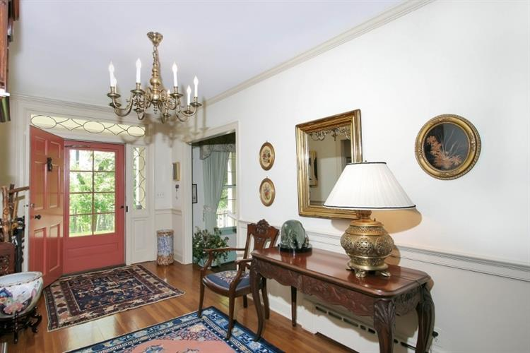 60 Overleigh Rd, Bernardsville, NJ - USA (photo 2)