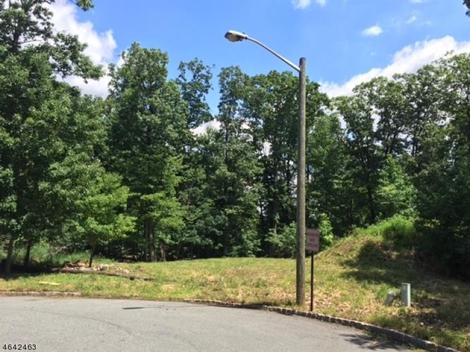 2 Hillcrest Ave, West Orange, NJ - USA (photo 3)