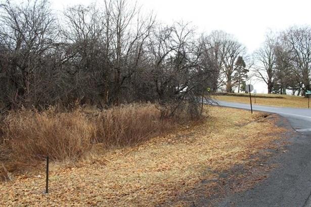 Milton Turnpike, Mount Tremper, NY - USA (photo 5)