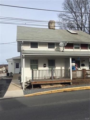 110 Crescent Street, Glendon, PA - USA (photo 1)