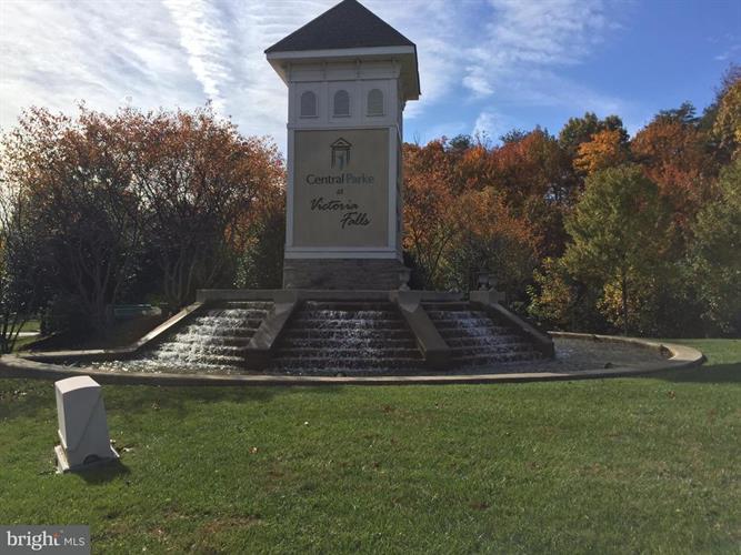 7218 Winterfield Terrace, Laurel, MD - USA (photo 3)