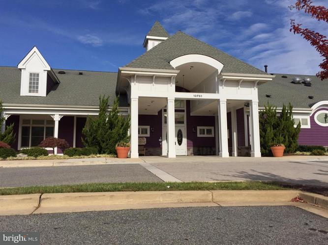 7218 Winterfield Terrace, Laurel, MD - USA (photo 4)