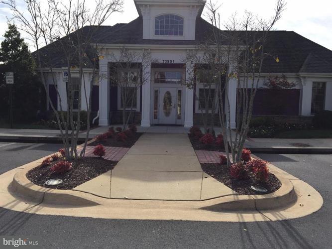 7218 Winterfield Terrace, Laurel, MD - USA (photo 5)