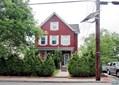 330 Main St, Ridgefield Park, NJ - USA (photo 1)