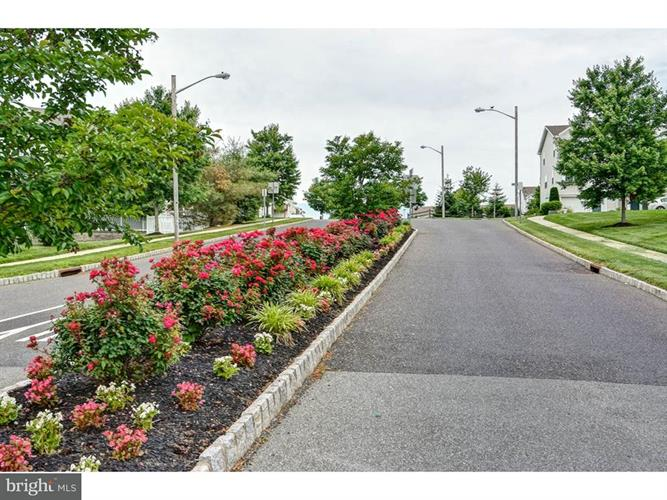 132 Lionheart Lane, Thorofare, NJ - USA (photo 3)
