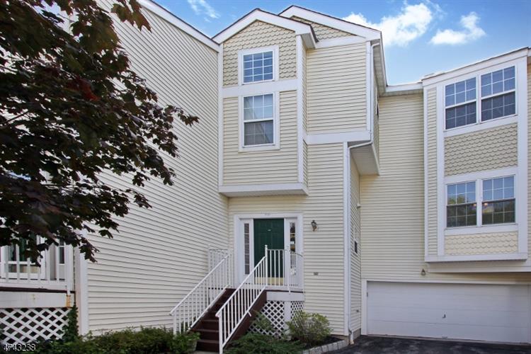 1703 Rosemont Ln, Whippany, NJ - USA (photo 1)