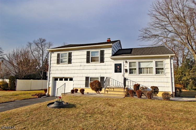 188 W Elmwood Dr, South Plainfield, NJ - USA (photo 1)