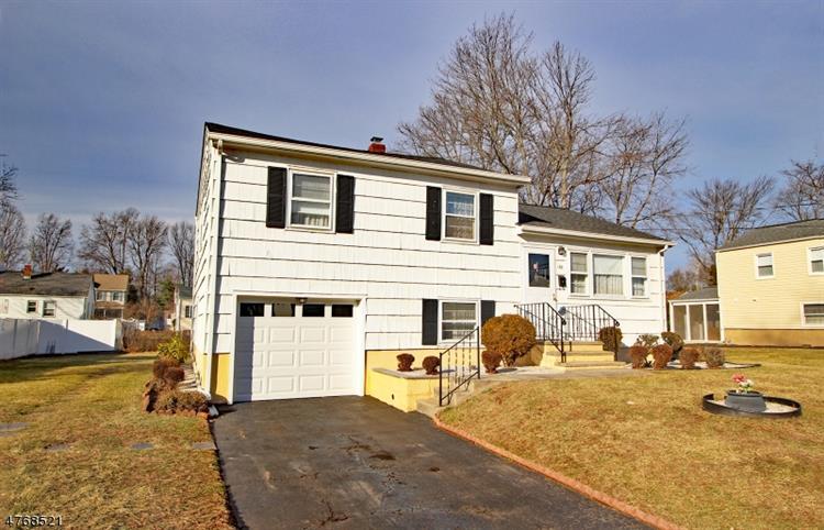 188 W Elmwood Dr, South Plainfield, NJ - USA (photo 2)