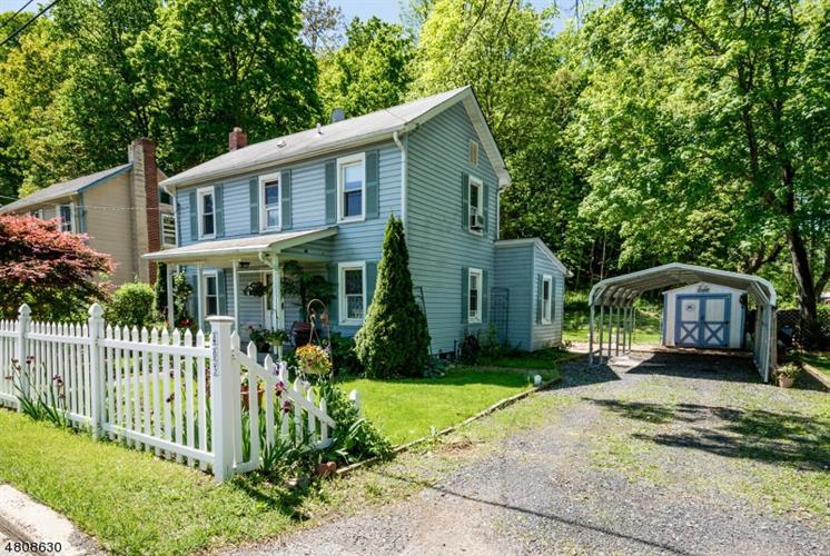 403 Hope-great Meadows Rd, Blairstown, NJ - USA (photo 2)