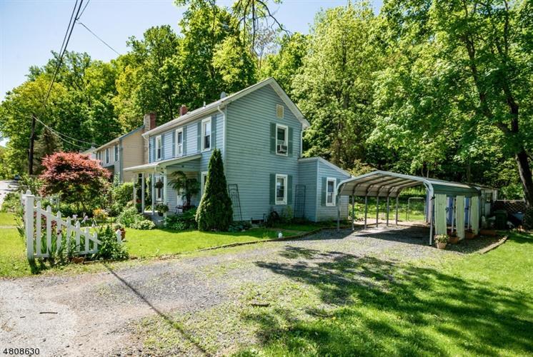 403 Hope-great Meadows Rd, Blairstown, NJ - USA (photo 3)