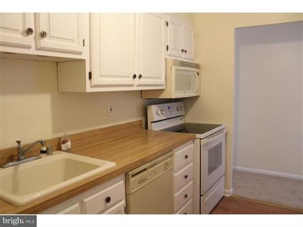 3421 West Chester Pike B45, Newtown Square, PA - USA (photo 4)