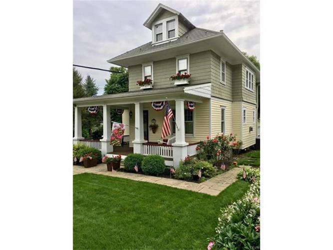 426 Easton, Riegelsville, PA - USA (photo 1)