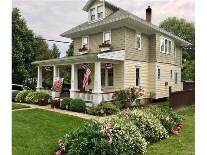 426 Easton, Riegelsville, PA - USA (photo 3)