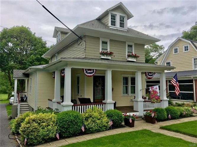 426 Easton, Riegelsville, PA - USA (photo 5)