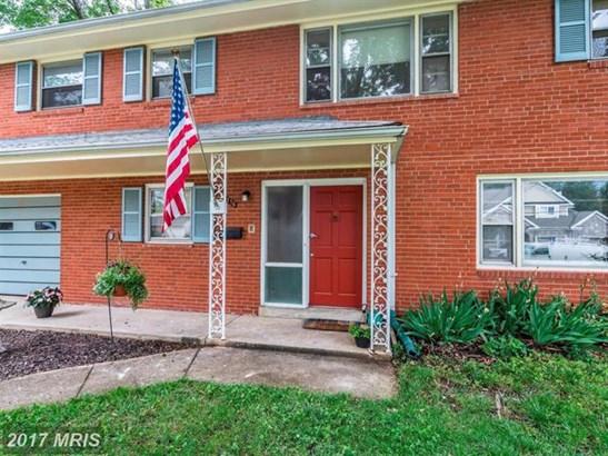 8116 Ainsworth Ave, Springfield, VA - USA (photo 2)