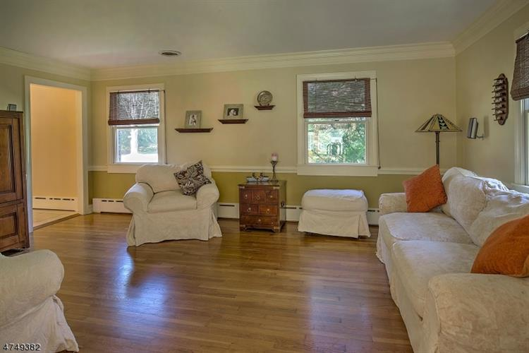 3 Cross Brook Dr, Tewksbury Township, NJ - USA (photo 5)