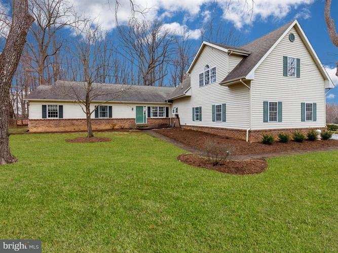 24234 Hipsley Mill Road, Laytonsville, MD - USA (photo 1)