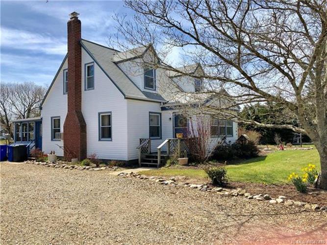 1555 Simm Place, Stafford Township, NJ - USA (photo 1)