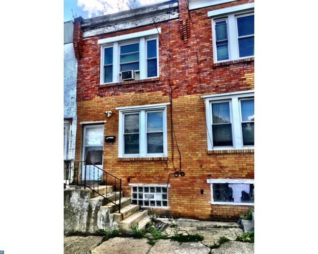 310 Clayton St, Chester, PA - USA (photo 2)